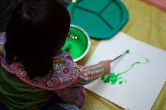 KEF painting1