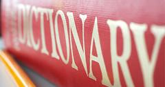 dictionary-1 copy.jpg