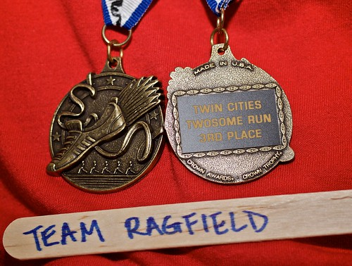 Go Team Ragfield