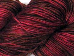 Oasis Yarn Silk Icelandic