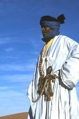 Sahara Toureg www.acrossthedivide.com