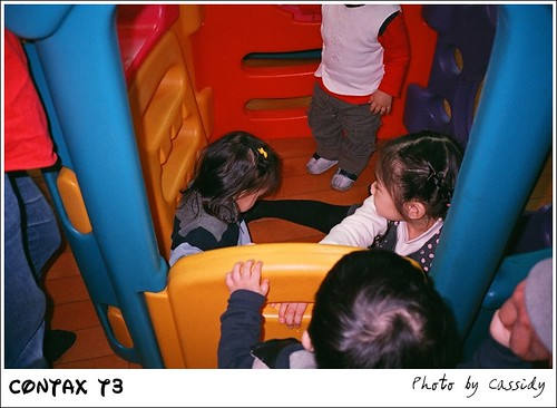 2008_0101_T3_30_03