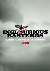 Inglourious Basterds (13)