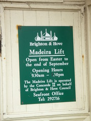 Brighton - Madeira Lift (3)