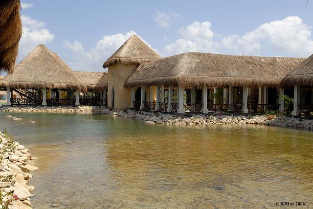 Palladium - White Sands Resort