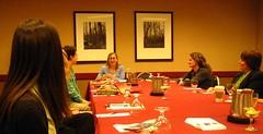 ArLiSNAP meeting at ARLIS/NA Annual Conference 2007