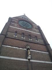 Brighton - St Bartholomew's (3)