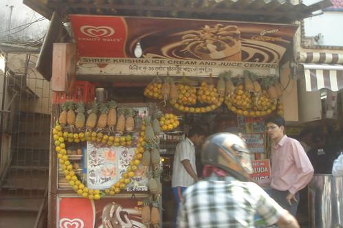 水果店1-3