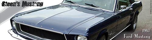 Mustang_HeaderPoster