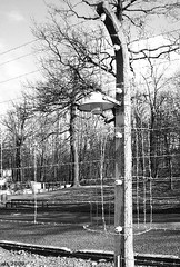 KZ-Gedenkstaette Buchenwald 08