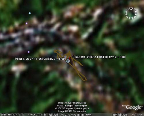 20071106085822-earth