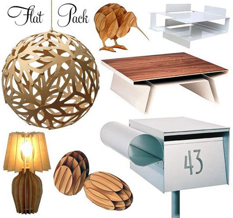 flat-pack roundup from design*sponge