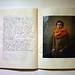 Grand Cahier Moleskine 27