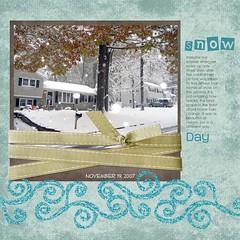 snowystonehillroad.web