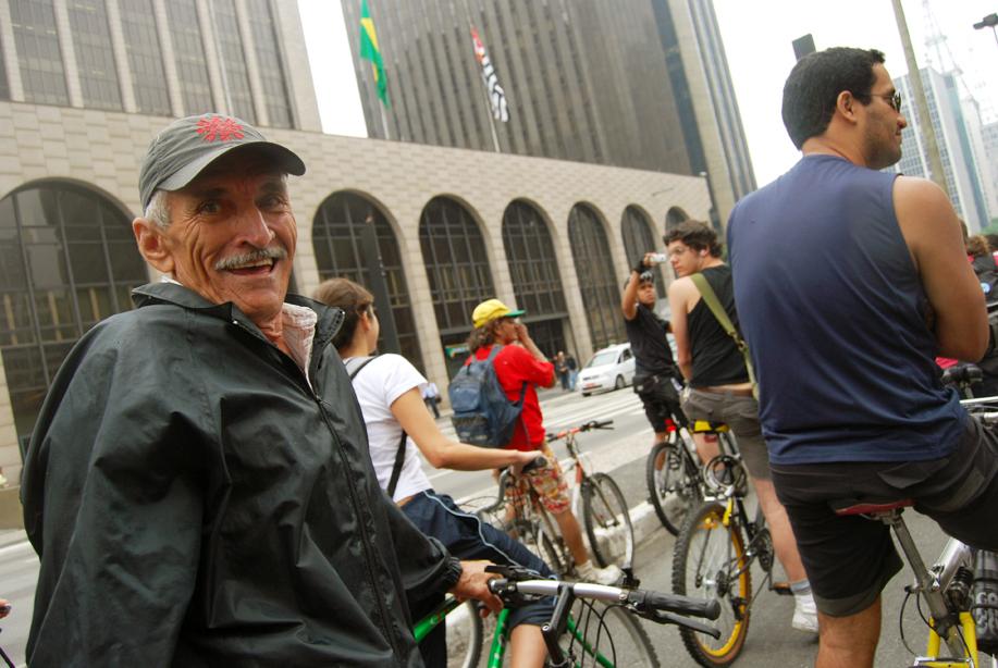 BicicletadaJan08-27