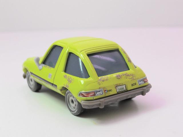 disney cars 2 acer (6)