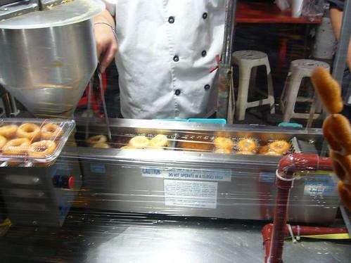[臺南] 大東夜市。山東大餅。 @ 喵絮 蘿莉塔人生 :: 痞客邦