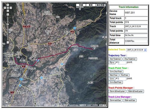 20071104153234-maps