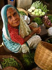 Subji Walli