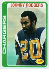 1978 Topps #63