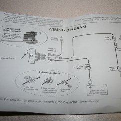 Kc Fog Light Wiring Diagram 69 Chevelle Unboxing Of Daylighters And Toyota Fj