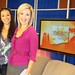 Gloria Govan on Fox 37 Good Day Show