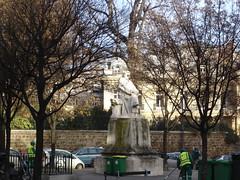 Paris 043