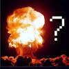 Jeremy Soule original soundtrack The X-Game
