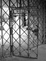 KZ-Gedenkstaette Buchenwald 02