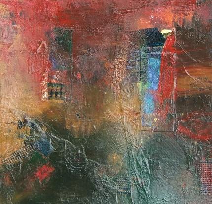 abstract01big