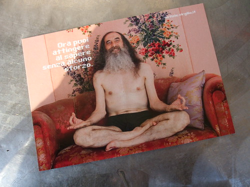 Stallman??