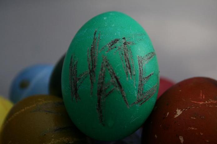 2008 03 23 Easter 113
