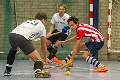 HockeyshootMCM_0969_20170205.jpg