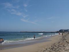 Manasquan Beach
