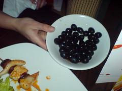 Bad Olives