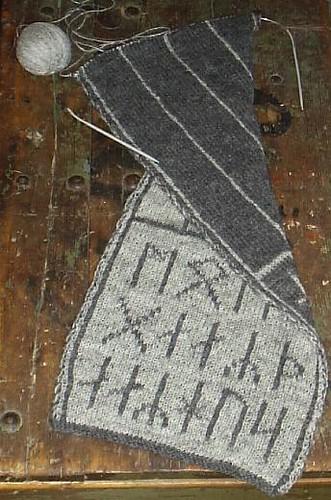 Runer