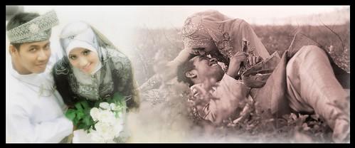 wedding-photographer-kuantan-hafizul-6