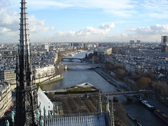 Notre Dame (51)