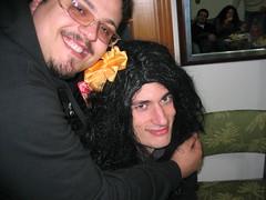 Pasquetta 2008 016