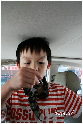b-20080524_125416.jpg
