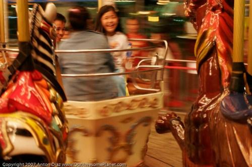 Global Fun Carnival-13