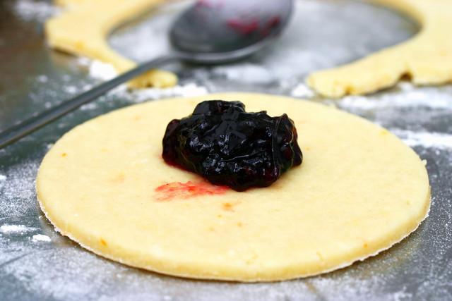 mega-taschen