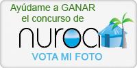Boton Concurso Nuroa