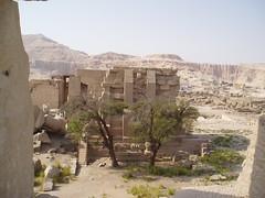 Rammeseum (12)