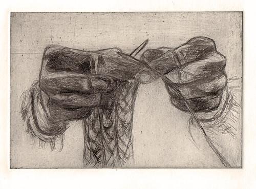 knittinghandsprint.jpg