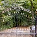 Clough gates