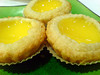 Royal China egg tarts