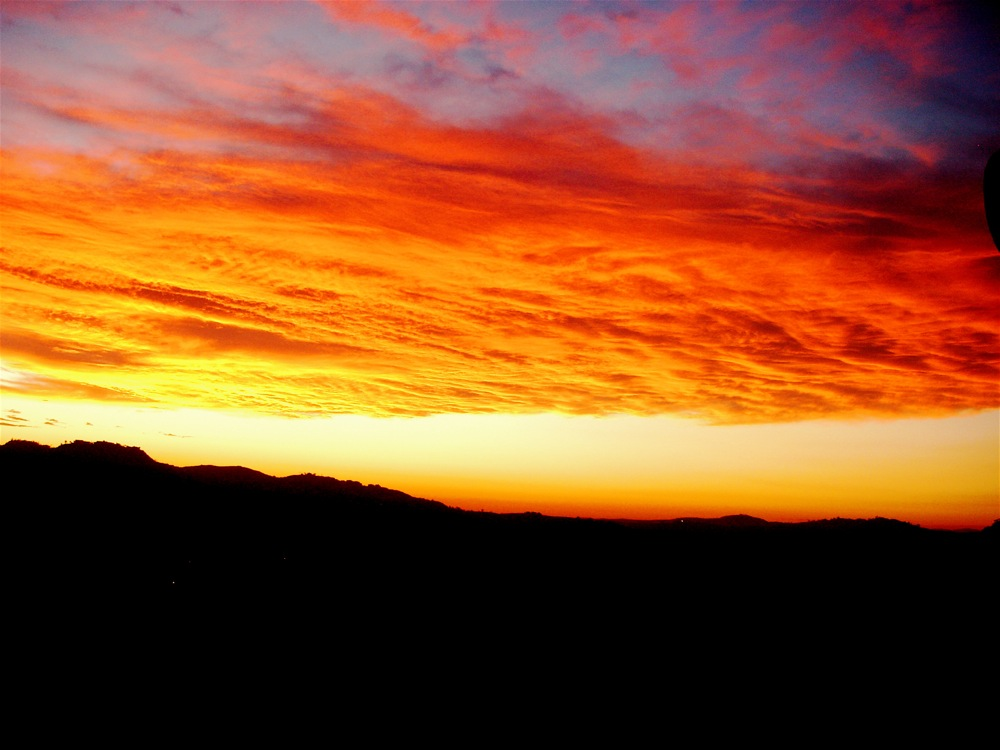 sunset_27nov2007.jpg
