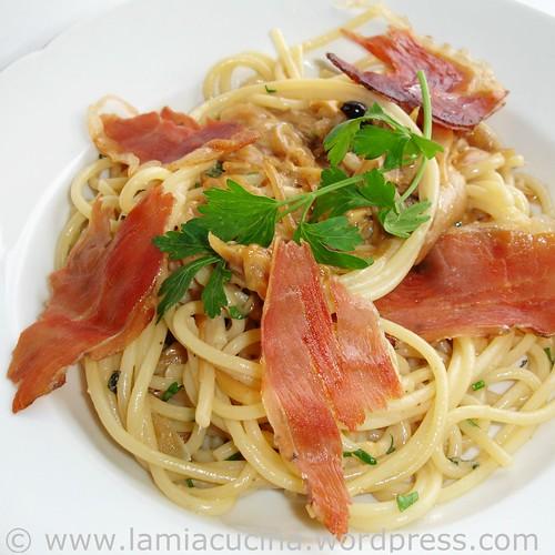 spaghettischalotten0_redc2008_0511
