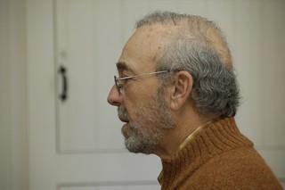 Philip Caputo